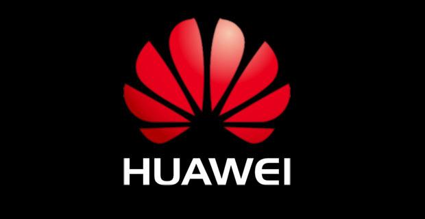 Huawei P8   первые фотографии будущего флагмана