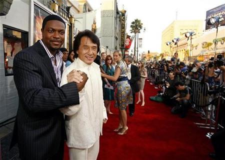 Jackie Chan And Chris Tucker Rush Hour 2 Chris-tucker-and-jackie-chan.jpg