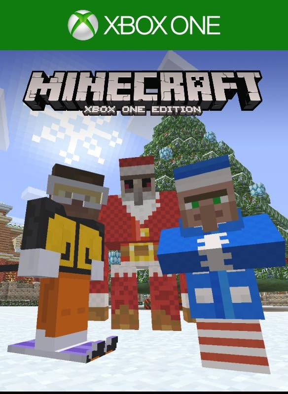 How to make a lead in minecraft xbox one edition
