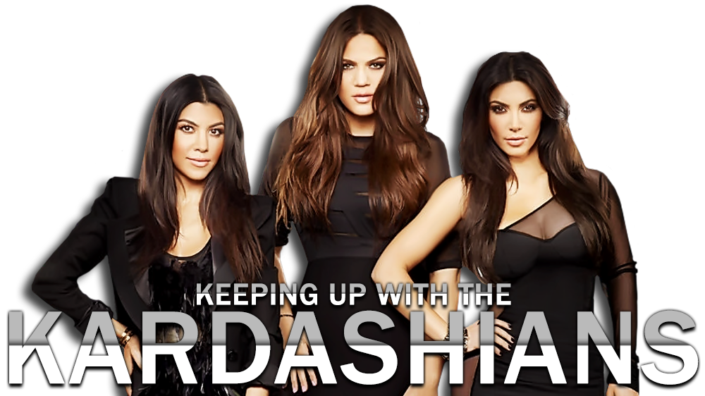 39 keeping up with the kardashians 39 season 10 premiers for 1st season of keeping up with the kardashians