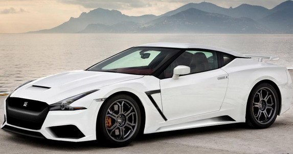 nissan announces new 2016 nissan gt r gold edition for us tech yibada. Black Bedroom Furniture Sets. Home Design Ideas